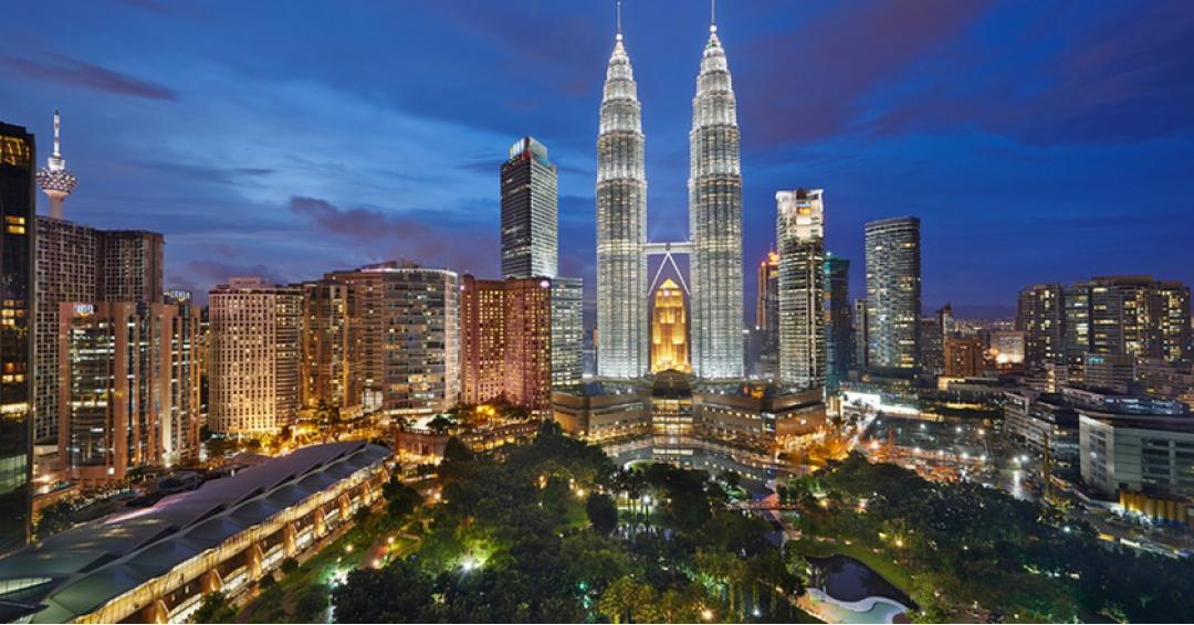 جاذبه های گردشگری مالزی ( اقساط دلخواه ) شرکت هواپیمایی پاژسیر مجری تورهای قسطی از مشهد