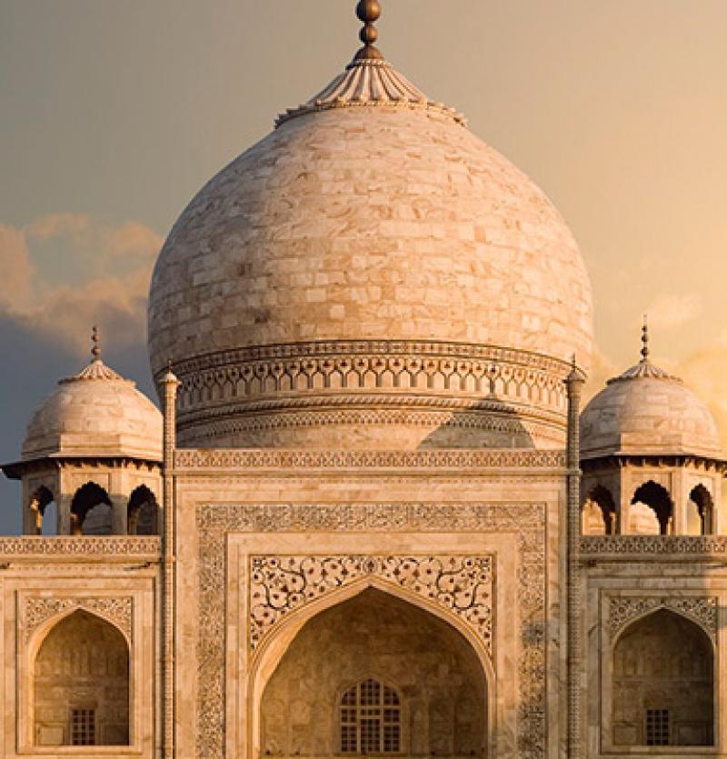 تور هند از تهران (نقد واقساط ) شرکت هواپیمایی پاژسیر مجری تور های اقساطی