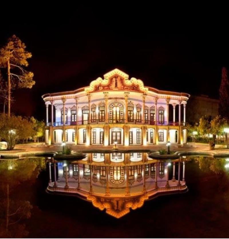 تور شیراز اقساطی - شرکت هواپیمایی پاژسیر مجری تورهای اقساطی از مشهد