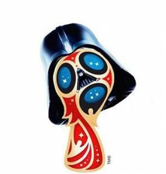 تور روسیه ویژه جام جهانی (نقد و اقساط)