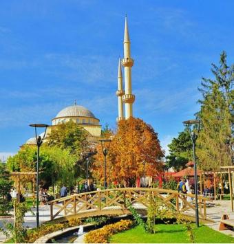 تور زمینی وان (اقساط دلخواه) - شرکت هواپیمایی پاژسیر مجری تور های قسطی از مشهد