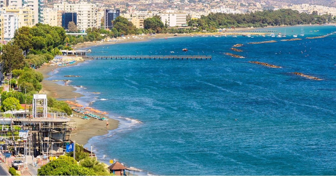 جاذبه های دیدنی قبرس؛ سومین جزیره بزرگ دریای مدیترانه