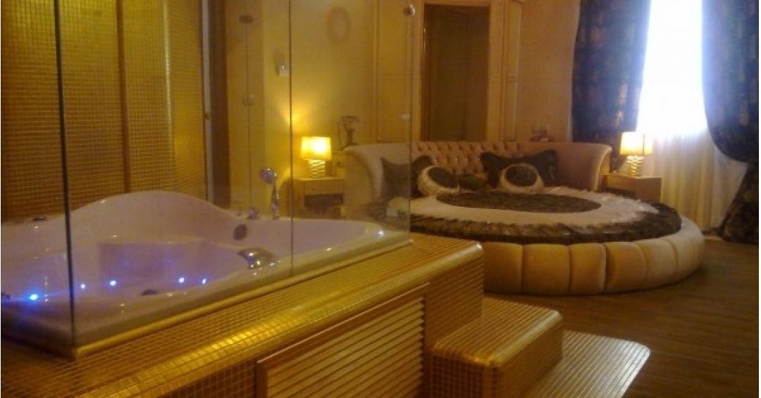 هتل میامی مشهد - شرکت هواپیمایی پاژسیر مجری تورهای قسطی - اقساطی از مشهد