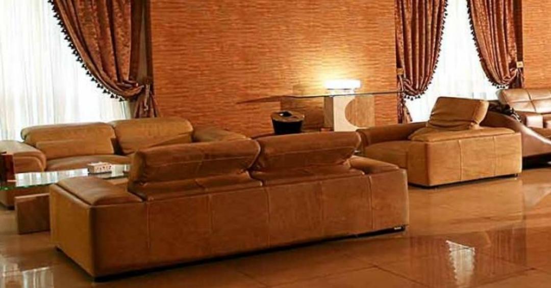 هتل سیمرغ مشهد-شرکت هواپیمایی پاژسیر مجری تورهای ورودی به مشهد