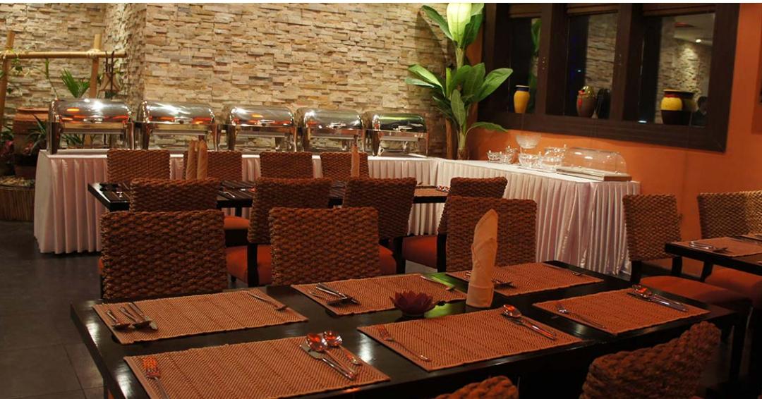 هتل 3 ستاره Dream Palace  در دبی - شرکت هواپیمایی پاژسیر مجری تورهای اقساطی از مشهد
