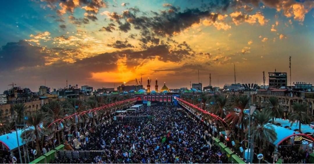 اطلاعات درباره دینار و موکب های اربعین - شرکت هواپیمایی پاژسیر مجری تورهای اقساطی از مشهد