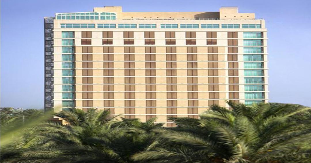 هتل های کربلا - شرکت هواپیمایی پاژسیر مجری تورهای اقساطی از مشهد