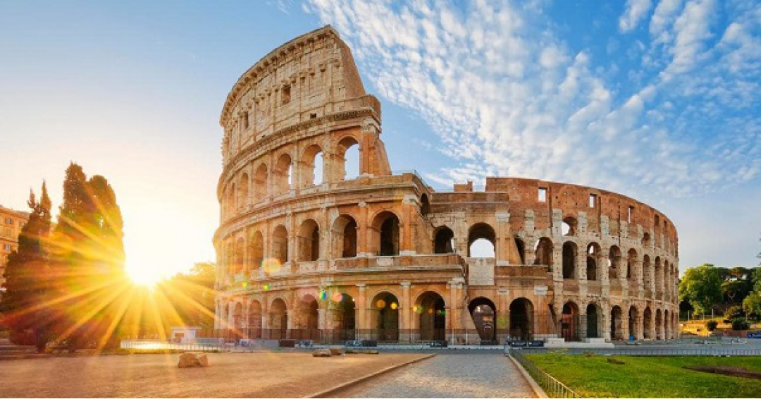 جاذبه گردشگری ایتالیا - شرکت هواپیمایی پاژسیر مجری تورهای اقساطی از مشهد