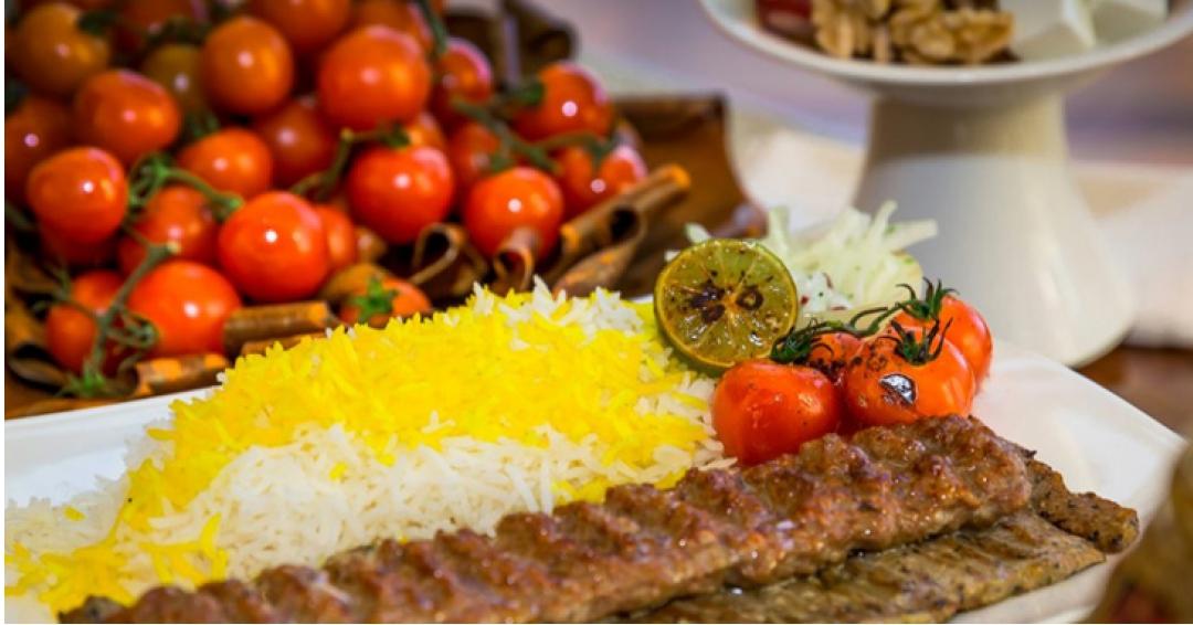 رستوران های ایرانی در دبی - شرکت هواپیمایی پاژسیر مجری تورهای اقساطی از مشهد