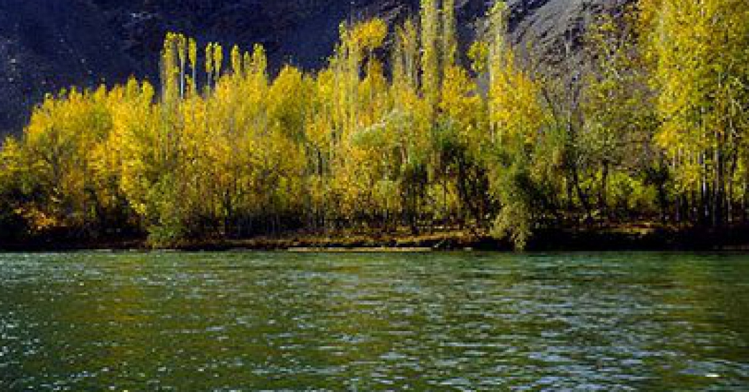 سرعین اردبیل - شرکت هواپیمایی پاژسیر مجری تورهای اقساطی از مشهد