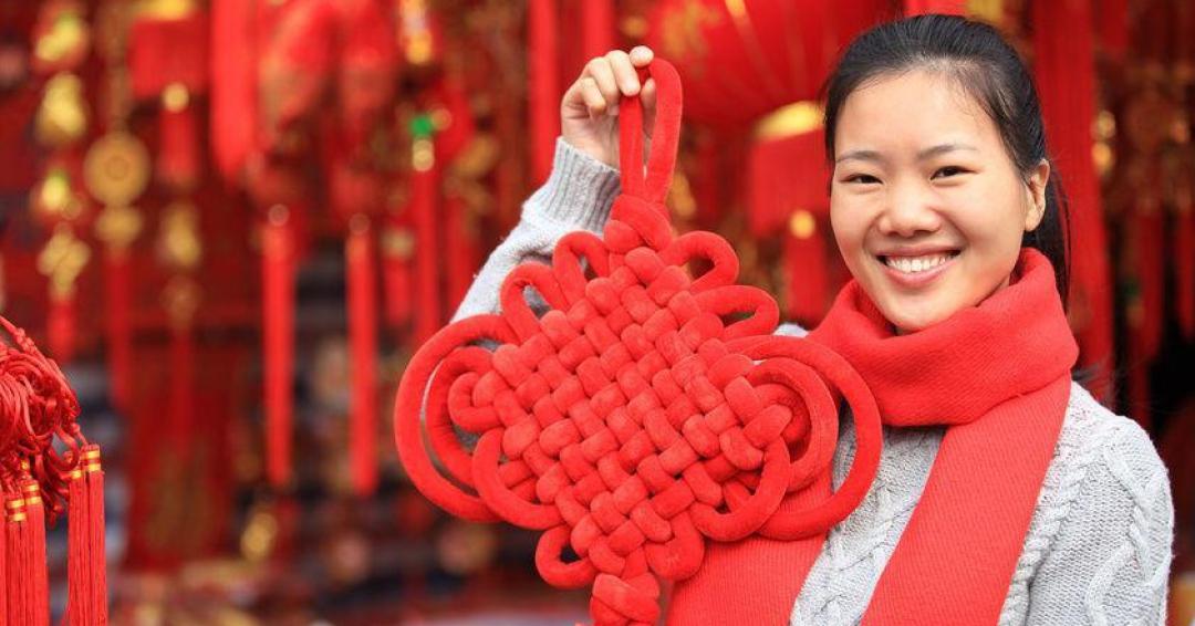 سوغات کشور چین - شرکت هواپیمایی پاژسیر مجری تورهای اقساطی از مشهد