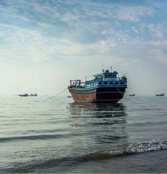 تور بندرعباس -شرکت هواپیمایی پاژسیر مجری تورهای اقساطی از مشهد