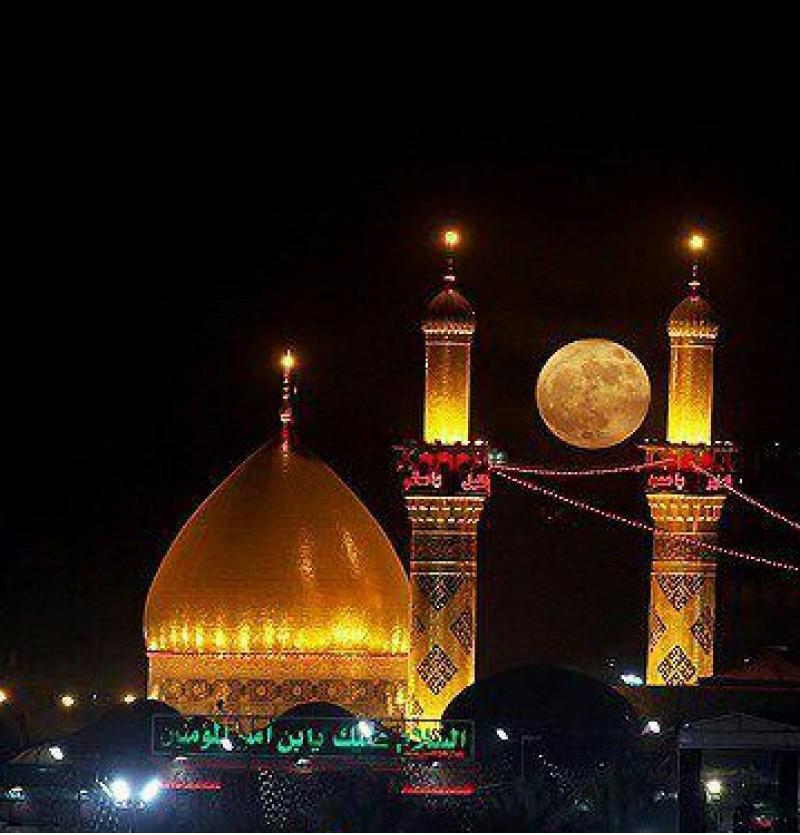 تور کربلا - شرکت هواپیمایی پاژسیر مجری تورهای  اقساطی از مشهد