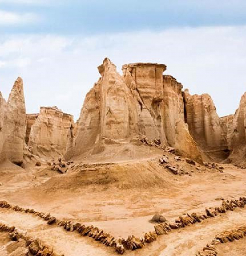تور ویژه ترکیبی از مشهد 7روزه - شرکت هواپیمایی پاژسیر مجری تورهای اقساطی از مشهد