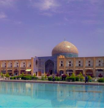تور های ایرانگردی زمستانی  3شب و 4 روزه  رفت و برگشت هوایی - شرکت هواپیمایی پاژسیر مجری تورهای اقساطی از مشهد