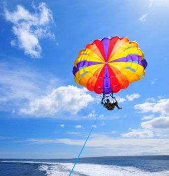 برنامه کنسرت های جزیره کیش 13 دی : حامد همایون  14 دی : فرزاد فرزین - شرکت هواپیمایی پاژسیر مجری تورهای اقساطی از مشهد