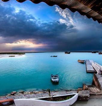 سفر 7روزه به خلیج فارس بندرعباس+قشم+جزیره هنگام - شرکت هواپیمایی پاژسیر مجری تورهای اقساطی از مشهد