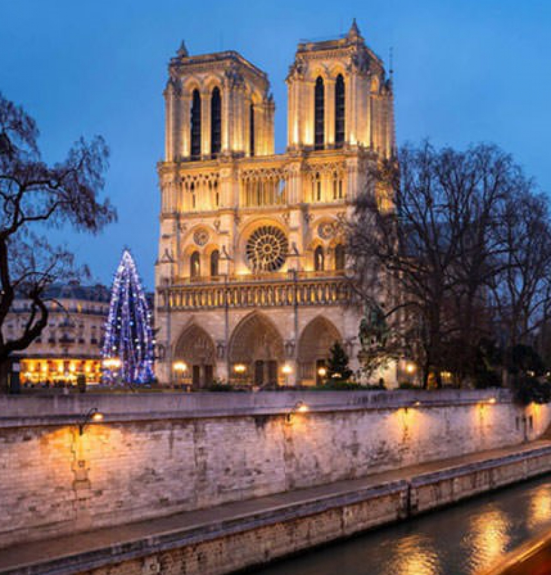 تور پاریس - شرکت هواپیمایی پاژسیر مجری  تورهای اقساطی از مشهد