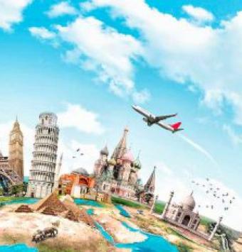 تور خارجی پاژسیر - شرکت هواپیمایی پاژسیر مجری تورهای اقساطی از مشهد