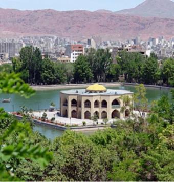 آفرررر ویژه #تبریز  هوایی 29 اسفند - شرکت هواپیمایی پاژسیر مجری تورهای اقساطی از مشهد