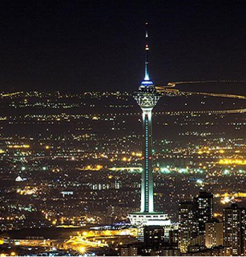 تهرانگردی ویژه #نوروز98- شرکت هواپیمایی پاژسیر مجری تورهای اقساطی از مشهد