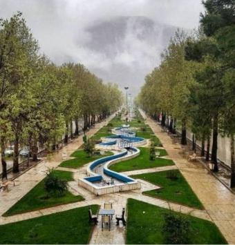 تور هوایی کرمانشاه پرواز رفت و برگشت ایرباس معراج- شرکت هواپیمایی پاژسیر مجری تورهای اقساطی از مشهد