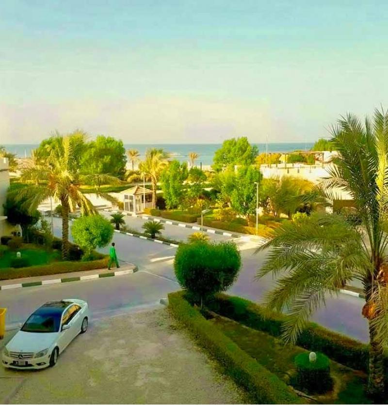 تور کیش 5روزه 13تیر - شرکت هواپیمایی پاژسیر مجری تورهای اقساطی از مشهد