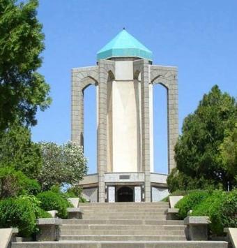سفر به #قدیمی ترین شهر ایران  تور #ریلی همدان  ( 3شب 4روز )- شرکت هواپیمایی پاژسیر مجری تورهای اقساطی