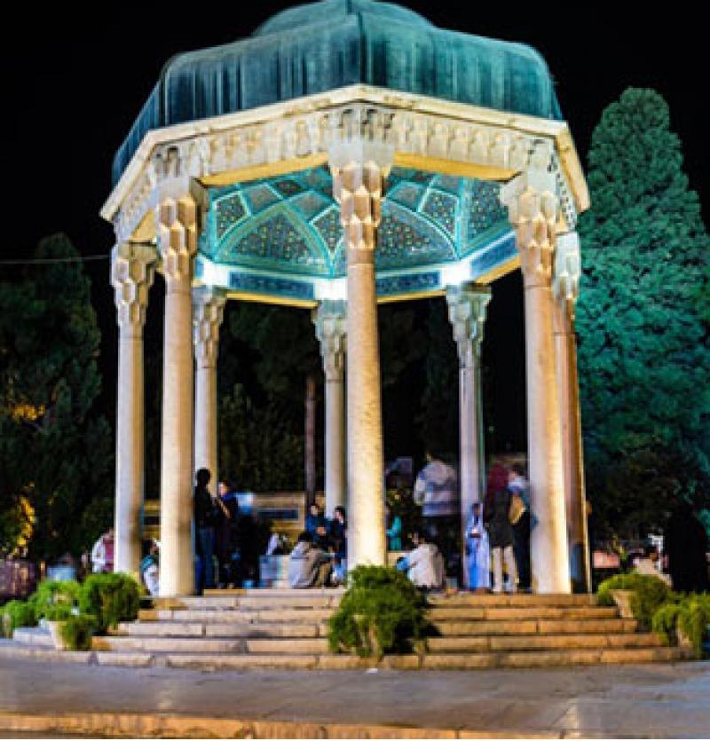 جشنواره تور های تابستانی ریلی - شرکت هواپیمایی پاژسیر مجری تورهای اقساطی از مشهد