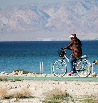 تور کیش 5روزه 20تیر - شرکت هواپیمایی پاژسیر مجری تورهای اقساطی از مشهد