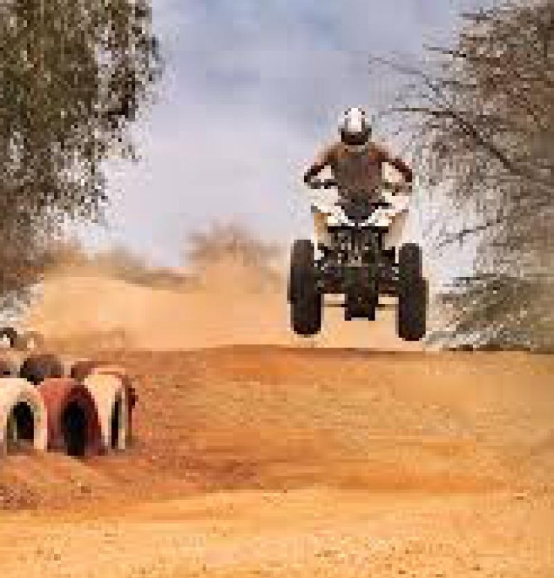 برنامه کنسرت های کیش 6 دی بهرام بانی 12 دی بابک جهانبخش  - شرکت هواپیمایی پاژسیر مجری تورهای اقساطی از مشهد
