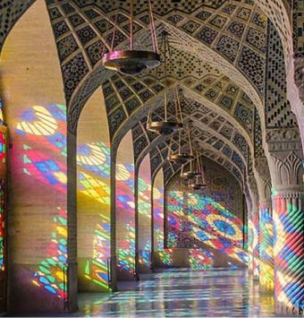 تور های ریلی (قطار)نوروز 99 - شرکت هواپیمایی پاژ سیر مجری تورهای اقساطی از مشهد