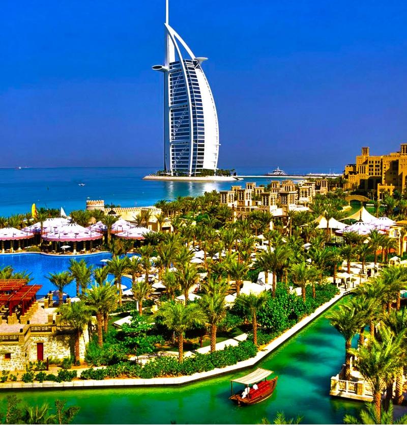 تور دبی از مشهد( اقساط دلخواه ) شرکت هواپیمایی پاژسیر مجری تور های قسطی از مشهد
